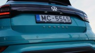 18-VW T-Cross_28.07.2019