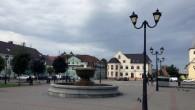 20-Kaliningrada