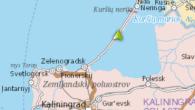21-Kaliningrada