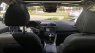 21-Renault Kadjar facelift