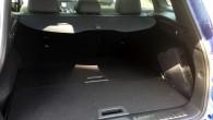 22-Renault Kadjar facelift