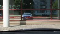 23-Renault Kadjar facelift