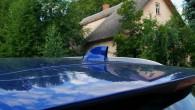24-Renault Kadjar facelift
