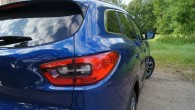 26-Renault Kadjar facelift