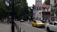 27-Kaliningrada