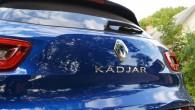 27-Renault Kadjar facelift