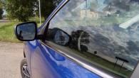 28-Renault Kadjar facelift