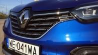 29-Renault Kadjar facelift