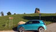 3-Celojums pa Vidzemi ar VW T-Cross_28.07.2019