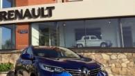 31-Renault Kadjar facelift