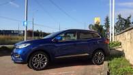 32-Renault Kadjar facelift