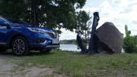 33-Renault Kadjar facelift