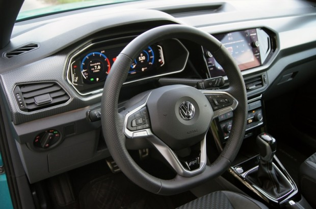 33-VW T-Cross_28.07.2019