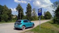 35-Celojums pa Vidzemi ar VW T-Cross_28.07.2019