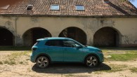 36-VW T-Cross_28.07.2019
