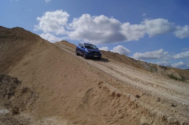 38-Renault Kadjar facelift