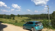 39-VW T-Cross_28.07.2019