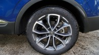 4-Renault Kadjar facelift