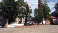 40-Kaliningrada