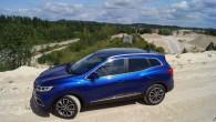 40-Renault Kadjar facelift