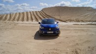 43-Renault Kadjar facelift