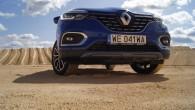 44-Renault Kadjar facelift
