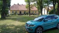 45-Celojums pa Vidzemi ar VW T-Cross_28.07.2019