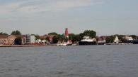 45-Kaliningrada