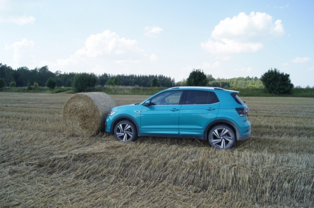 46-VW T-Cross_28.07.2019