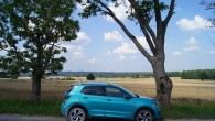47-VW T-Cross_28.07.2019