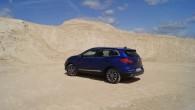 48-Renault Kadjar facelift