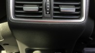 5-Renault Kadjar facelift