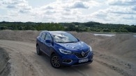 50-Renault Kadjar facelift