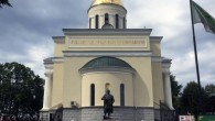 52-Kaliningrada