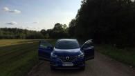 53-Renault Kadjar facelift