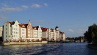54-Kaliningrada