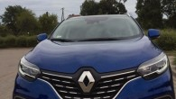 56-Renault Kadjar facelift