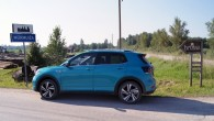 56-VW T-Cross_28.07.2019