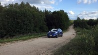 59-Renault Kadjar facelift