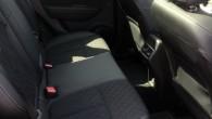 6-Renault Kadjar facelift