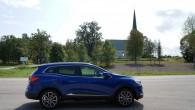 60-Renault Kadjar facelift