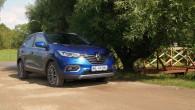 61-Renault Kadjar facelift