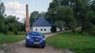 63-Renault Kadjar facelift