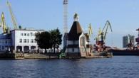 67-Kaliningrada