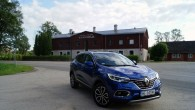 67-Renault Kadjar facelift