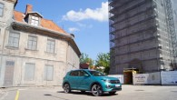 67-VW T-Cross_28.07.2019