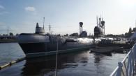 70-Kaliningrada