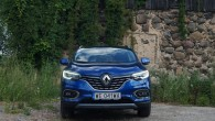 70-Renault Kadjar facelift