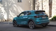 70-VW T-Cross_28.07.2019