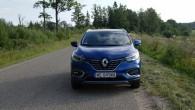 72-Renault Kadjar facelift
